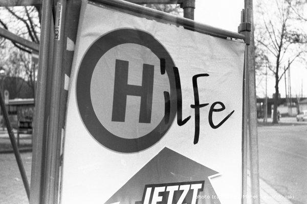 Film12.HP5.CMEHA.20.jpg