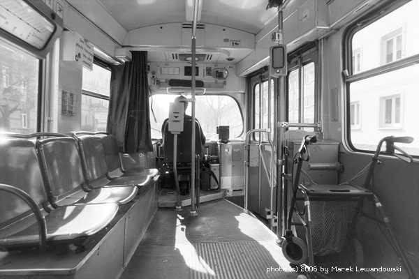 Tram5 - #1
