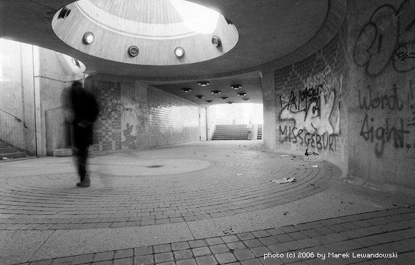 Film15.FP4.bunker.16.jpg