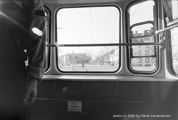 Tram5 - #3