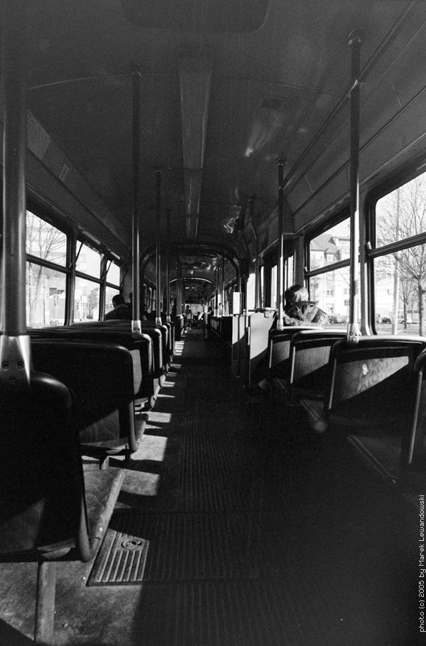 Tram5 - #4