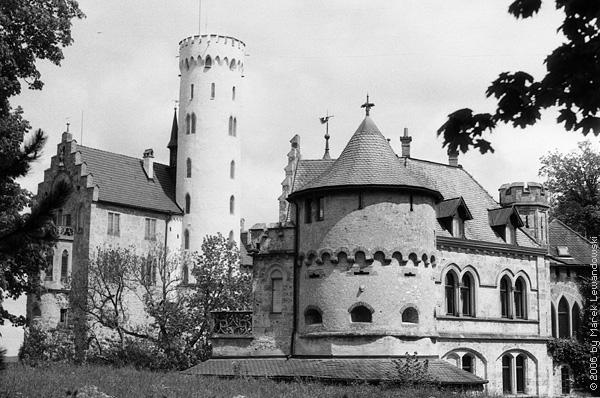 lichtenstein.postcard.blog.jpg